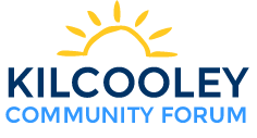 Kilcooley Community Forum